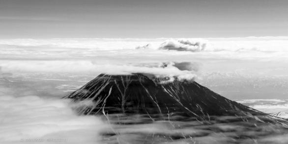 Vulkane 01
