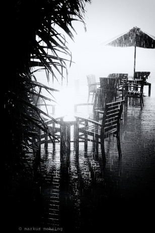 sunny-rain