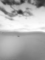 VN dunes 07