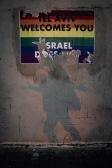 Tel Aviv welcomes Victoria