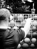 Stadtfest 05