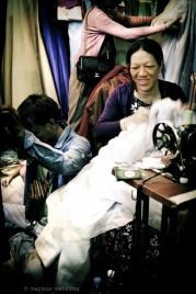 cb tailoring 11